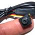 fabriquer mini camera espion