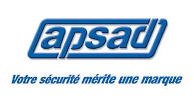 certification apsad