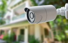 dossiers camera de surveillance