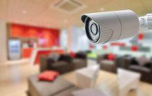 Le comparatif de la télésurveillance pour la maison