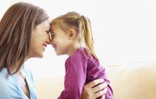 conseils sécurité enfants