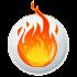 extincteurs et incendie