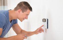Tout savoir sur l'alarme maison et le système d'alarme