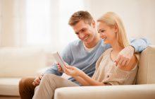 Les prix des formules de télésurveillance pour la maison