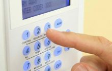Toutes les alarmes : alarme maison sans fil, alarme pas cher