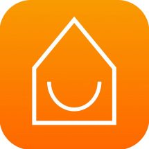 Orange Homelive : Domotique et Alarme par Orange