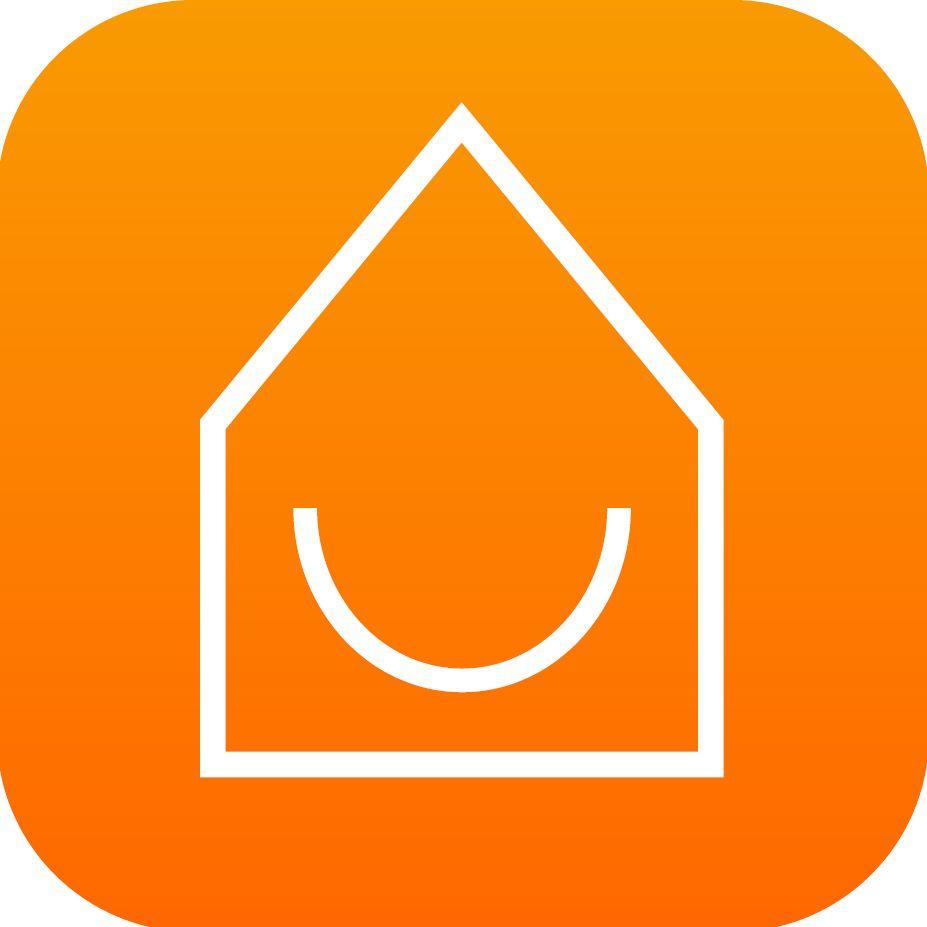 orange homelive domotique et alarme par orange. Black Bedroom Furniture Sets. Home Design Ideas