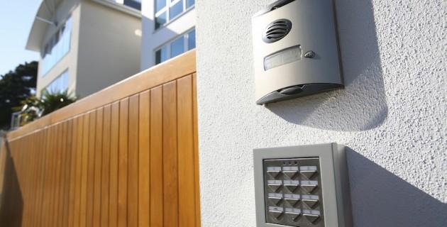 assurance habitation et sécurité