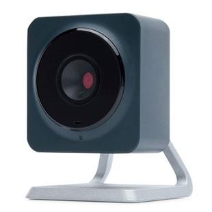 smartcam pro verisure