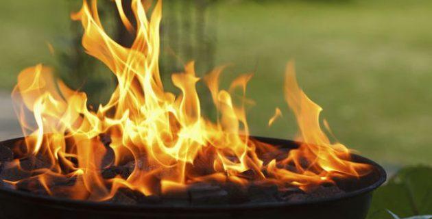 incendie ete risques