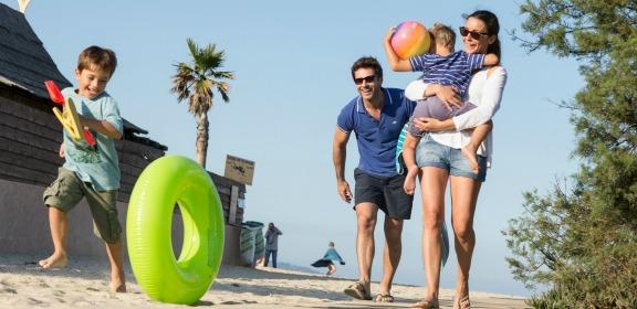 vacances conseils cambriolage