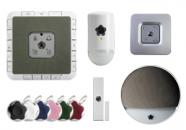Offre Alarme Medium - Verisure par Securitas Direct