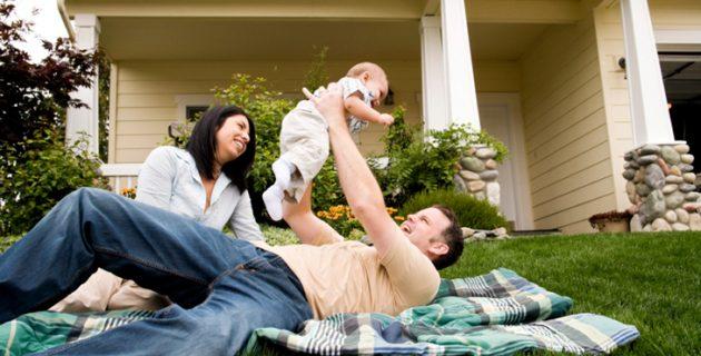 Services connectés et détection des risques domestiques