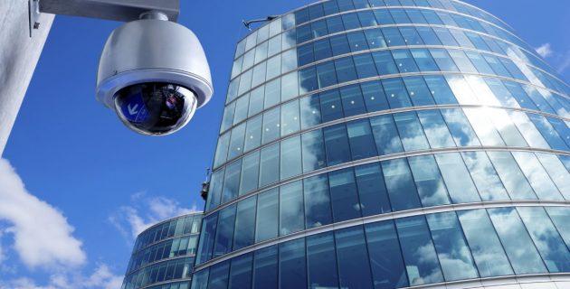 securite des entreprises