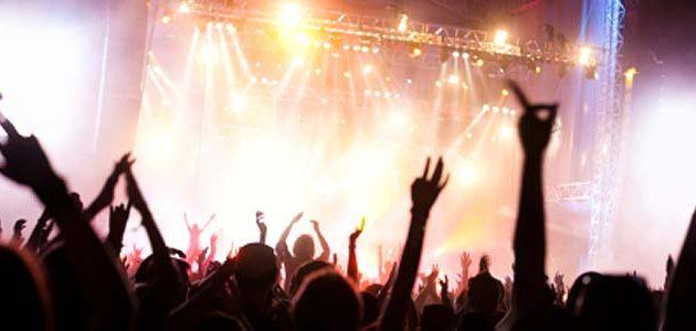 Sécurité événementielle : informations, agents et prestations