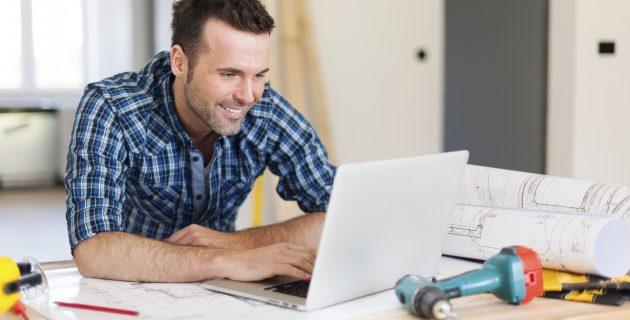 Installateur d'alarme et installation : trouver un professionnel