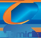 Homiris : Système d'Alarme et service de Télésurveillance par EPS