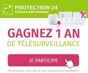 pub protection24