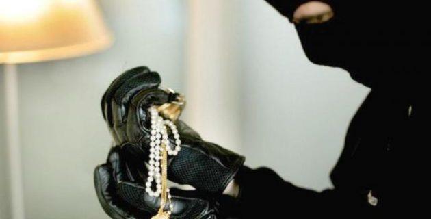 Ces objets précieux que volent le plus les cambrioleurs dans une maison