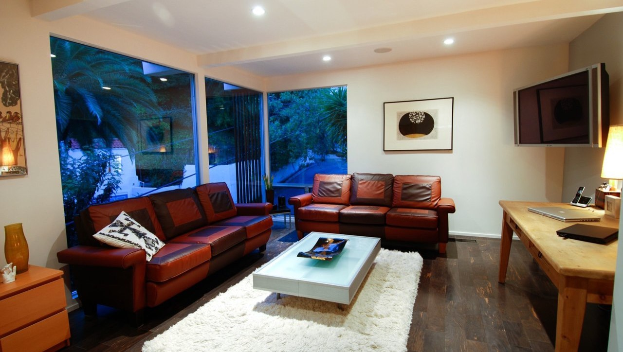 alarme volum trique informations sur l 39 alarme volum trique. Black Bedroom Furniture Sets. Home Design Ideas