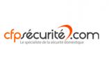 CFP Securite - Alarme et Securite pour la maison