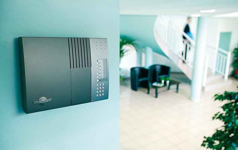 meilleur alarme maison gallery of meilleur alarme maison. Black Bedroom Furniture Sets. Home Design Ideas