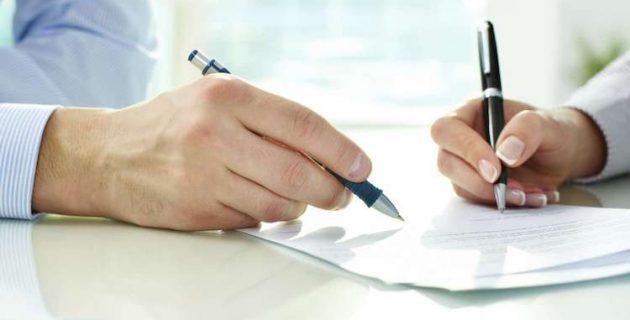 cambriolage indemniser assurance