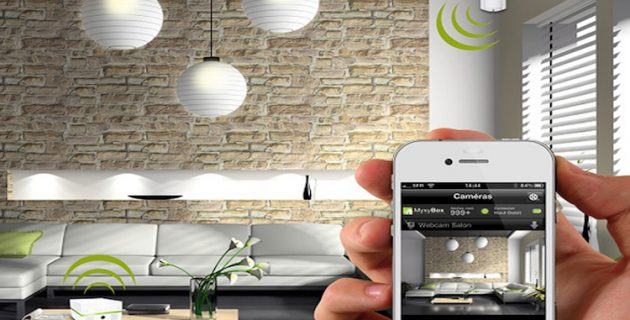 Abonnement alarme maison 0 800 873 232 bullnet systems for Abonnement gsm pour alarme maison