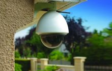 conseils achat pour une camera de surveillance