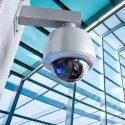 Alarme professionnelle : sécurité pour entreprise et locaux