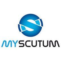 myscutum logo
