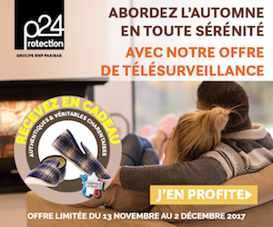 pub protection24 2