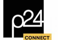 Camera telesurveille p24 connect