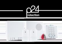 Protection 24 - pack telesurveillance